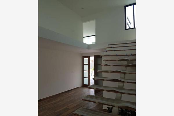 Foto de casa en venta en cluster querétaro 1, centro, puebla, puebla, 17733279 No. 11
