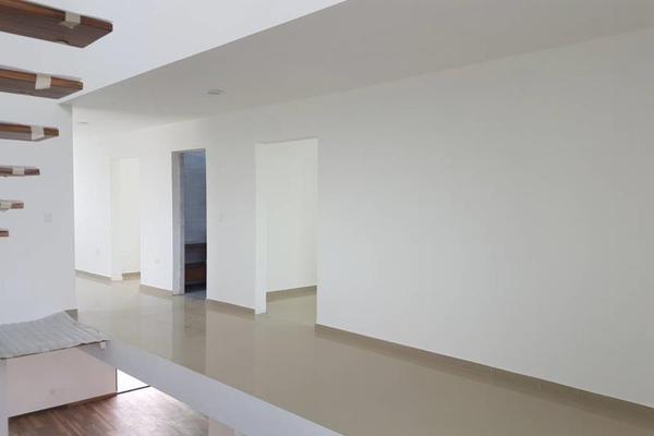Foto de casa en venta en cluster querétaro 1, centro, puebla, puebla, 17733279 No. 12