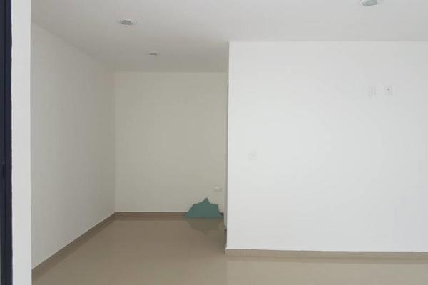 Foto de casa en venta en cluster querétaro 1, centro, puebla, puebla, 17733279 No. 14