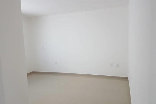 Foto de casa en venta en cluster querétaro 1, centro, puebla, puebla, 17733279 No. 19