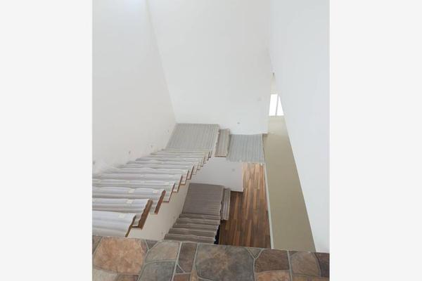 Foto de casa en venta en cluster querétaro 1, centro, puebla, puebla, 17733279 No. 21