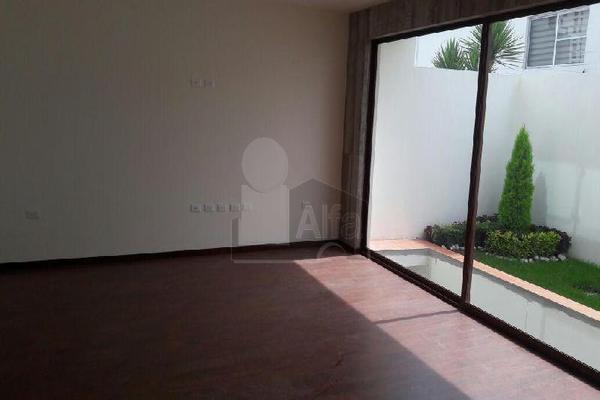 Foto de casa en venta en cluster venetto , lomas de angelópolis ii, san andrés cholula, puebla, 5713395 No. 05