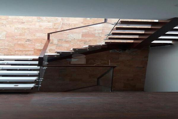 Foto de casa en venta en cluster venetto , lomas de angelópolis ii, san andrés cholula, puebla, 5713395 No. 06