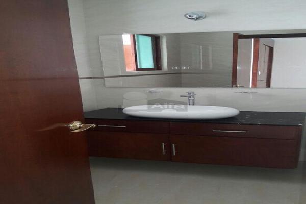 Foto de casa en venta en cluster venetto , lomas de angelópolis ii, san andrés cholula, puebla, 5713395 No. 09