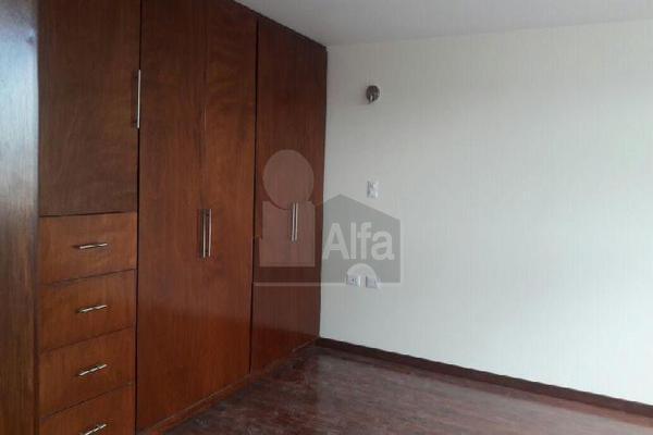 Foto de casa en venta en cluster venetto , lomas de angelópolis ii, san andrés cholula, puebla, 5713395 No. 10