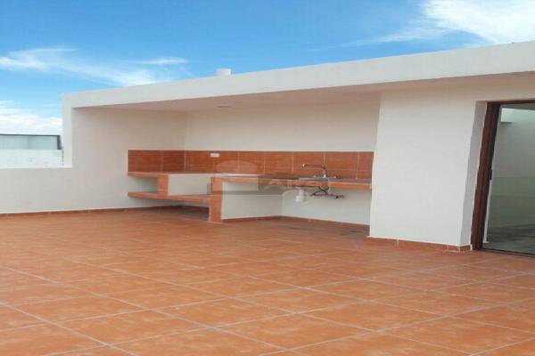 Foto de casa en venta en cluster venetto , lomas de angelópolis ii, san andrés cholula, puebla, 5713395 No. 12