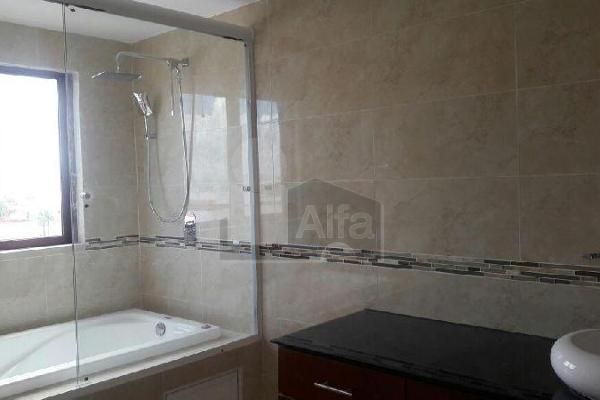 Foto de casa en venta en cluster venetto , lomas de angelópolis, san andrés cholula, puebla, 5713395 No. 11
