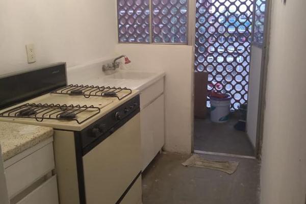 Foto de departamento en venta en  , coacalco, coacalco de berriozábal, méxico, 11758071 No. 02