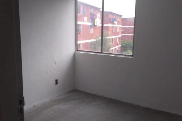 Foto de departamento en venta en  , coacalco, coacalco de berriozábal, méxico, 11758071 No. 04