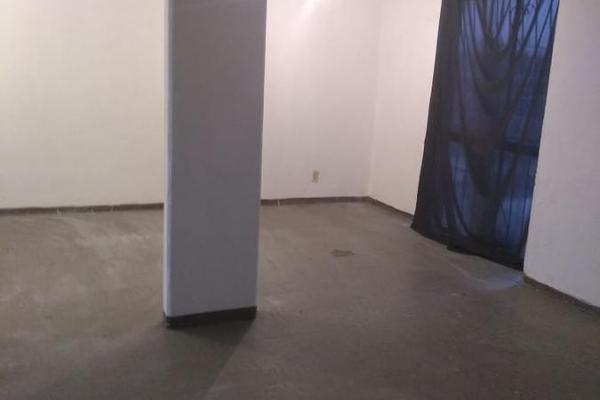 Foto de departamento en venta en  , coacalco, coacalco de berriozábal, méxico, 11758071 No. 06