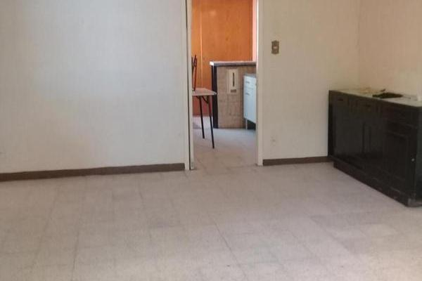 Foto de casa en venta en  , coacalco, coacalco de berriozábal, méxico, 13730561 No. 01
