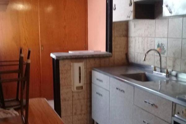 Foto de casa en venta en  , coacalco, coacalco de berriozábal, méxico, 13730561 No. 02