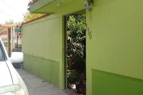 Foto de casa en venta en  , coacalco, coacalco de berriozábal, méxico, 13730561 No. 05
