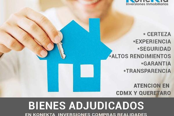 Foto de casa en venta en  , coacalco, coacalco de berriozábal, méxico, 16786577 No. 02