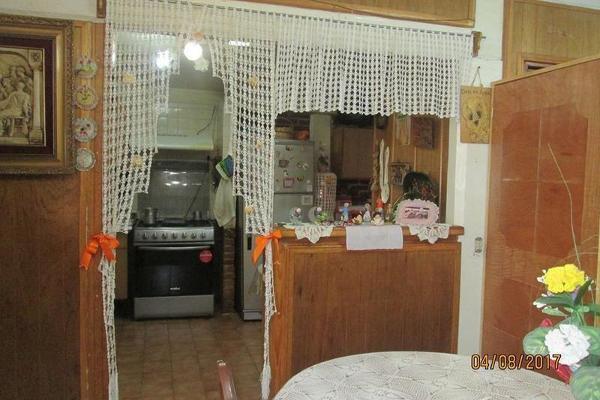 Foto de casa en venta en  , coacalco, coacalco de berriozábal, méxico, 0 No. 03