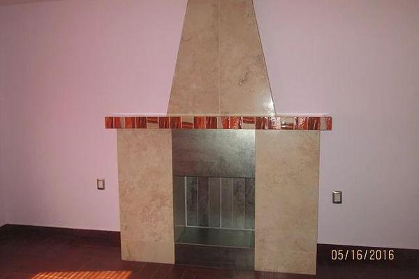 Foto de casa en venta en  , coacalco, coacalco de berriozábal, méxico, 0 No. 01