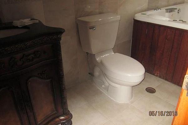 Foto de casa en venta en  , coacalco, coacalco de berriozábal, méxico, 0 No. 02