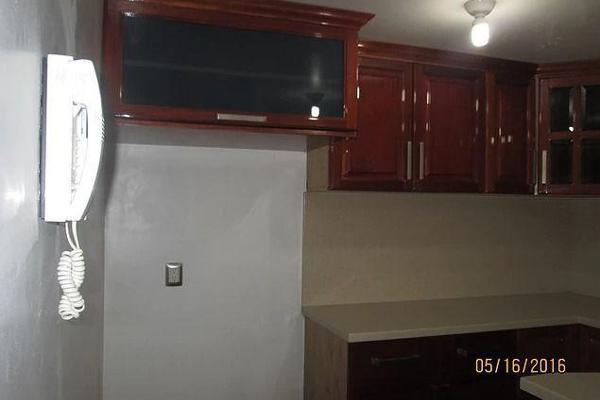 Foto de casa en venta en  , coacalco, coacalco de berriozábal, méxico, 0 No. 04