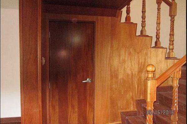 Foto de casa en venta en  , coacalco, coacalco de berriozábal, méxico, 0 No. 05