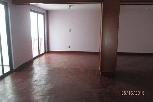 Foto de casa en venta en  , coacalco, coacalco de berriozábal, méxico, 0 No. 06