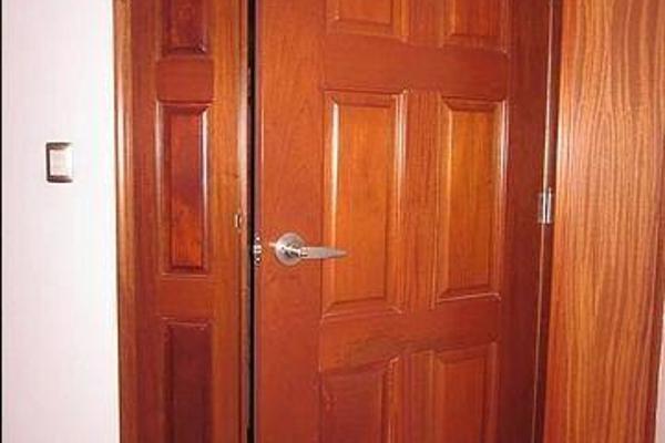 Foto de casa en venta en  , coacalco, coacalco de berriozábal, méxico, 0 No. 07