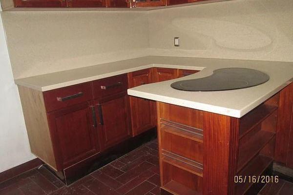 Foto de casa en venta en  , coacalco, coacalco de berriozábal, méxico, 0 No. 09