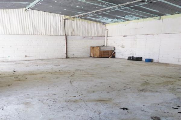 Foto de edificio en venta en coacalco , san lorenzo tetlixtac, coacalco de berriozábal, méxico, 0 No. 02