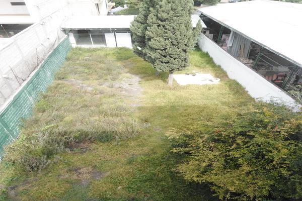 Foto de edificio en venta en coacalco , san lorenzo tetlixtac, coacalco de berriozábal, méxico, 0 No. 05
