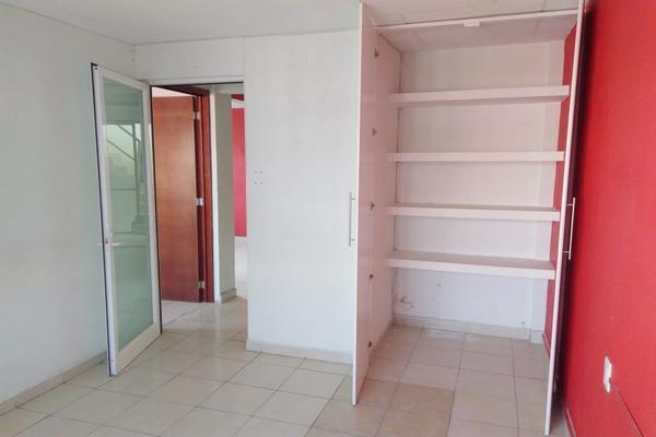 Foto de edificio en venta en coacalco , san lorenzo tetlixtac, coacalco de berriozábal, méxico, 0 No. 12