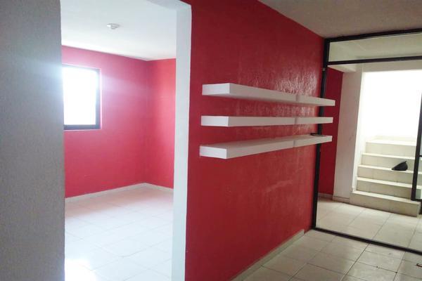 Foto de edificio en venta en coacalco , san lorenzo tetlixtac, coacalco de berriozábal, méxico, 0 No. 14