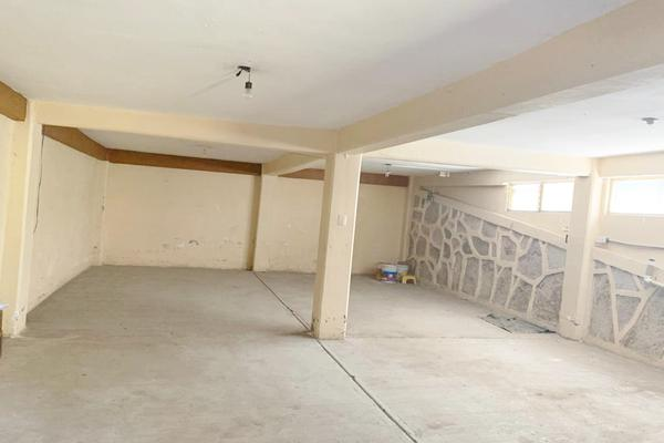 Foto de edificio en venta en coacalco , san lorenzo tetlixtac, coacalco de berriozábal, méxico, 0 No. 21