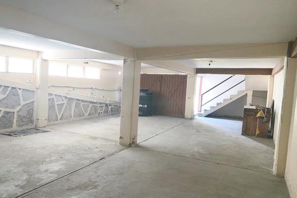 Foto de edificio en venta en coacalco , san lorenzo tetlixtac, coacalco de berriozábal, méxico, 0 No. 22