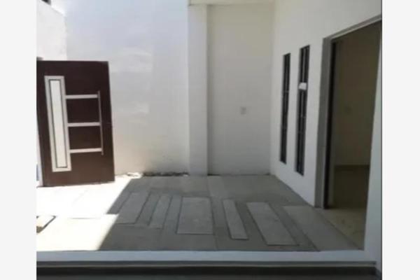 Foto de casa en venta en coahuila 3, los jazmines, colima, colima, 0 No. 02