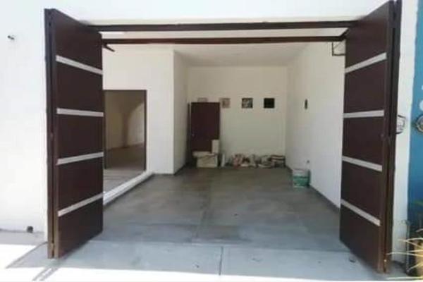 Foto de casa en venta en coahuila 3, los jazmines, colima, colima, 0 No. 03