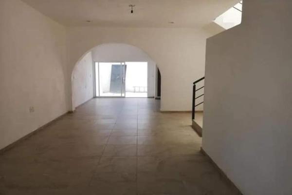 Foto de casa en venta en coahuila 3, los jazmines, colima, colima, 0 No. 04