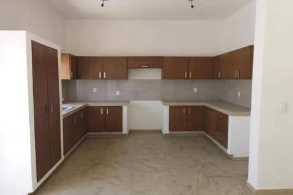 Foto de casa en venta en coahuila 3, los jazmines, colima, colima, 0 No. 06