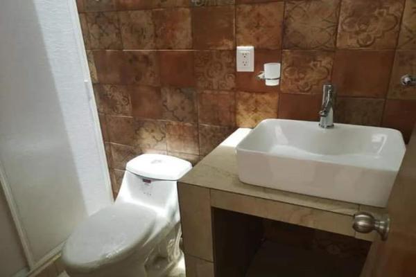 Foto de casa en venta en coahuila 3, los jazmines, colima, colima, 0 No. 09