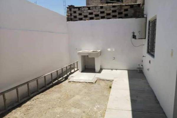 Foto de casa en venta en coahuila 3, los jazmines, colima, colima, 0 No. 10