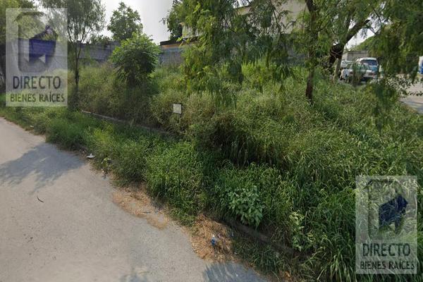 Foto de terreno habitacional en venta en  , coahuila, juárez, nuevo león, 0 No. 02