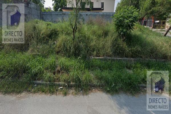 Foto de terreno habitacional en venta en  , coahuila, juárez, nuevo león, 0 No. 03