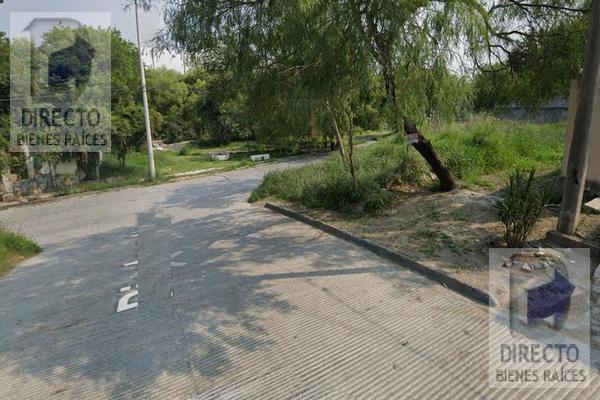 Foto de terreno habitacional en venta en  , coahuila, juárez, nuevo león, 0 No. 04