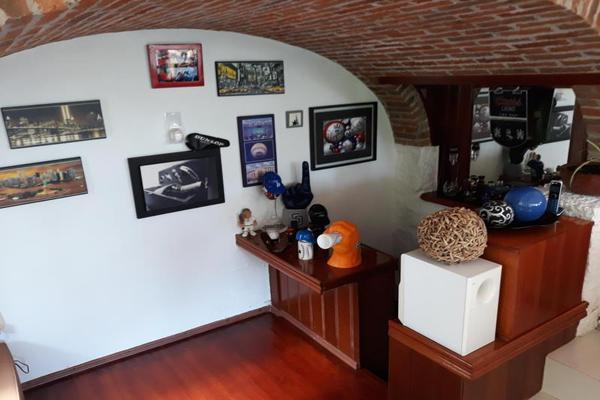 Foto de casa en venta en  , coapexpan, xalapa, veracruz de ignacio de la llave, 5896021 No. 05
