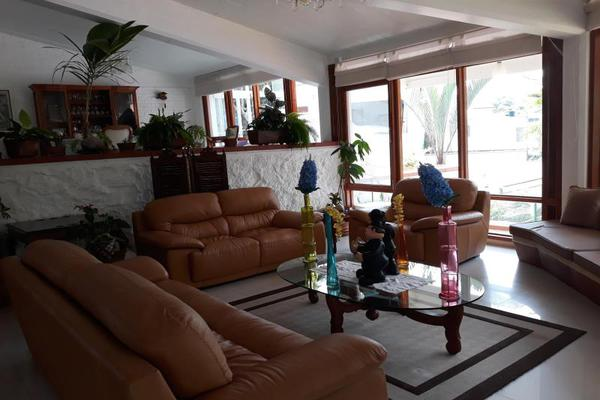 Foto de casa en venta en  , coapexpan, xalapa, veracruz de ignacio de la llave, 5896021 No. 06