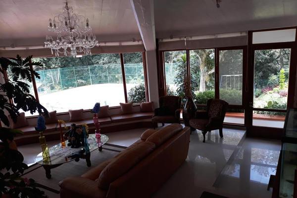 Foto de casa en venta en  , coapexpan, xalapa, veracruz de ignacio de la llave, 5896021 No. 07