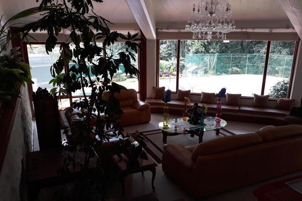 Foto de casa en venta en  , coapexpan, xalapa, veracruz de ignacio de la llave, 5896021 No. 08