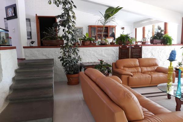Foto de casa en venta en  , coapexpan, xalapa, veracruz de ignacio de la llave, 5896021 No. 09