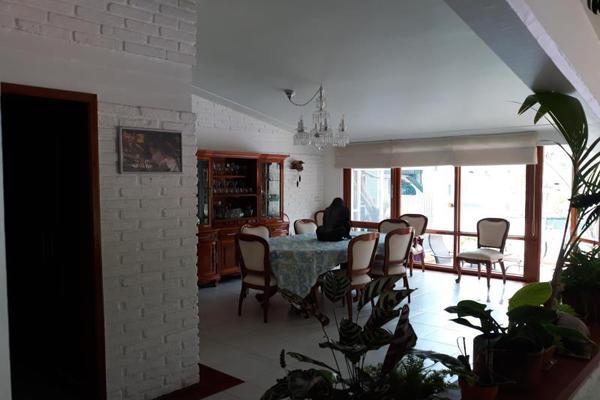 Foto de casa en venta en  , coapexpan, xalapa, veracruz de ignacio de la llave, 5896021 No. 11