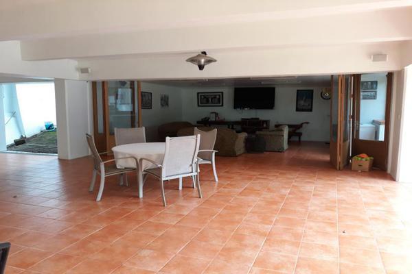 Foto de casa en venta en  , coapexpan, xalapa, veracruz de ignacio de la llave, 5896021 No. 12