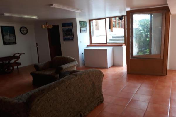 Foto de casa en venta en  , coapexpan, xalapa, veracruz de ignacio de la llave, 5896021 No. 13