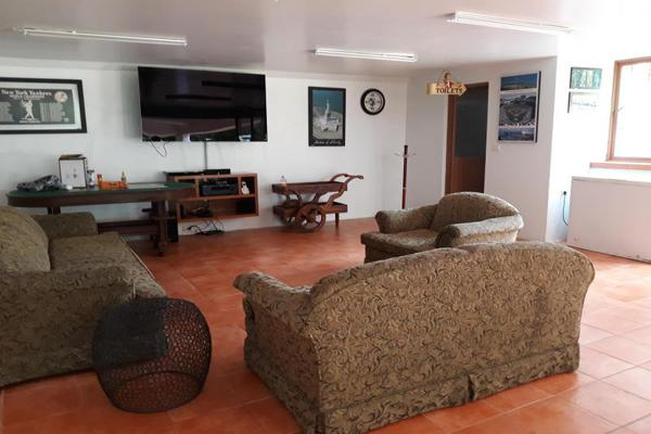 Foto de casa en venta en  , coapexpan, xalapa, veracruz de ignacio de la llave, 5896021 No. 14
